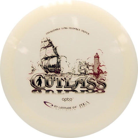latitude-64-opto-cutlass