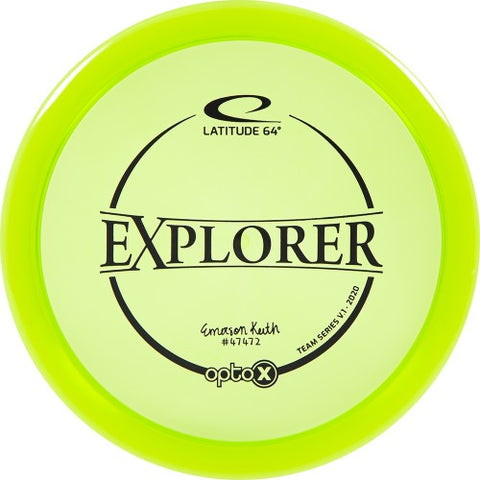 latitude-64-opto-x-explorer-emerson-keith-2020-team-series (2)