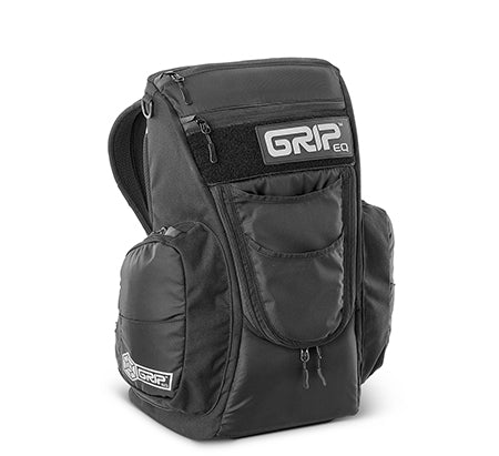 EQ CS2 Grip Bag