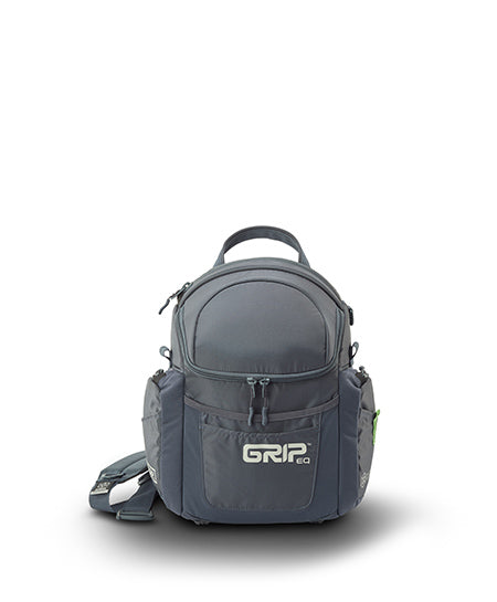 EQ G-Series Grip Bag