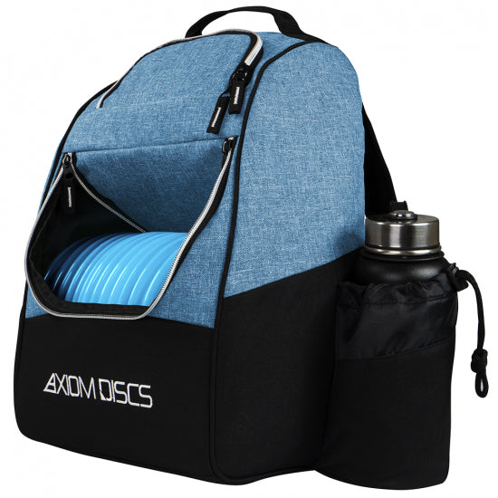 Axiom Shuttle Backpack