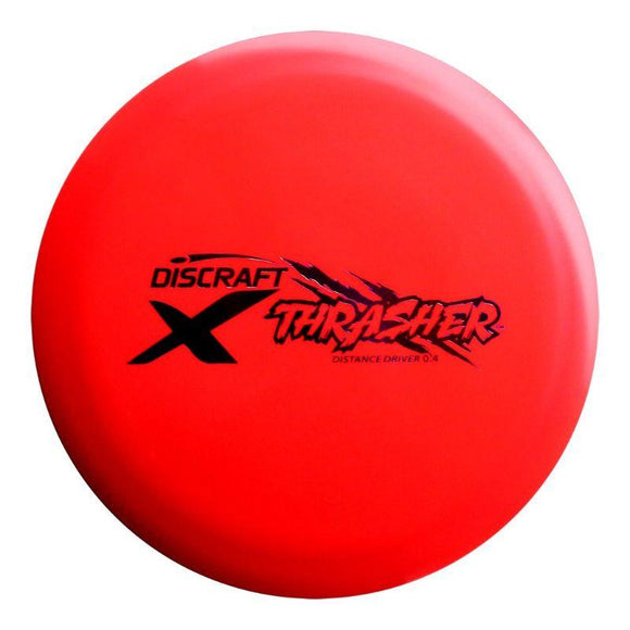 Discraft Elite X Thrasher