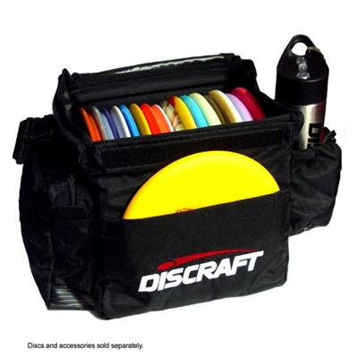 Discraft Tournament Bag