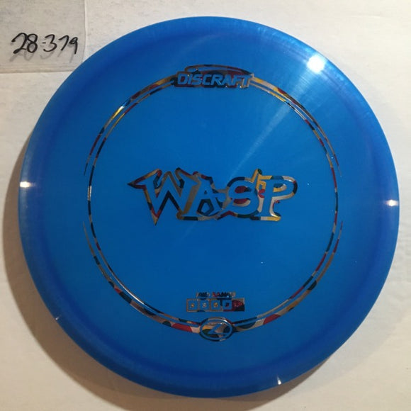Discraft Star Wars Pro D Challenger Empire White 4