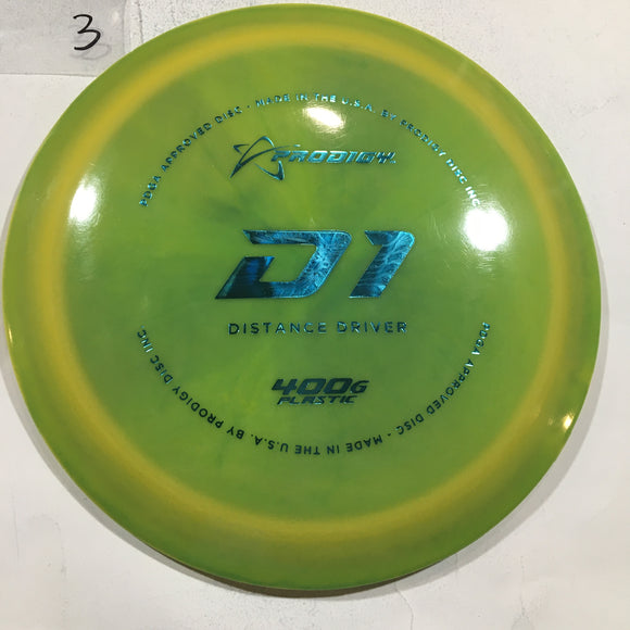 Force Swirly ESP Glow (Ledgestone 2020)