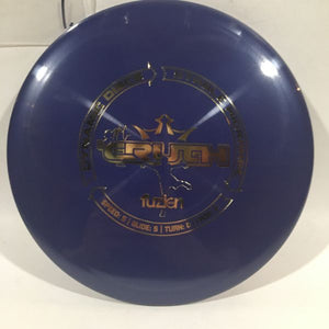 Dynamic Discs BioFuzion EMAC Truth