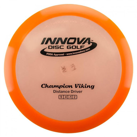 Innova Champion Viking
