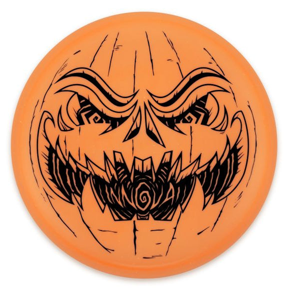 Innova Glow DX Aviar Halloween (2019)