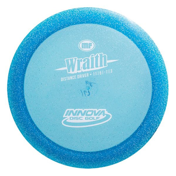 Innova Metal Flake Champion Wraith