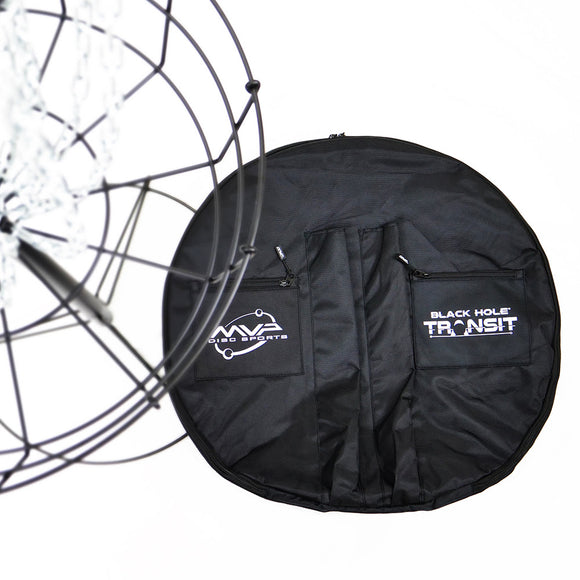 [Product_vendor], [Product_type], Transit Bag for Black Hole - Disc Golf Shopping