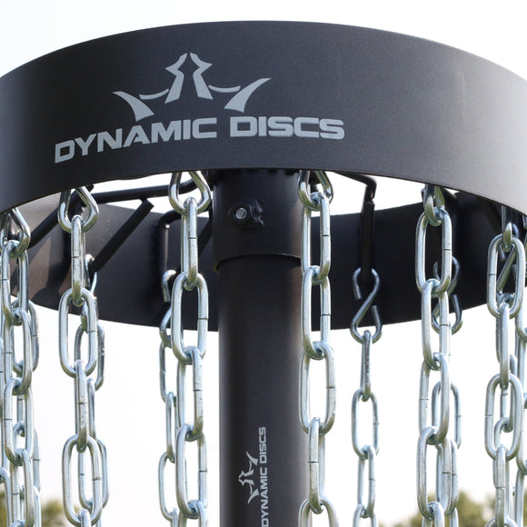 [Product_vendor], [Product_type], Marksman - Disc Golf Shopping