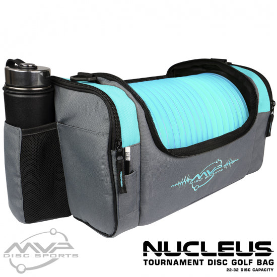 Nucleus Tournament Bag V2