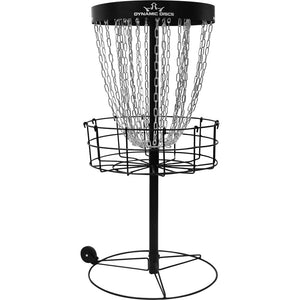 [Product_vendor], [Product_type], Recruit - Disc Golf Shopping