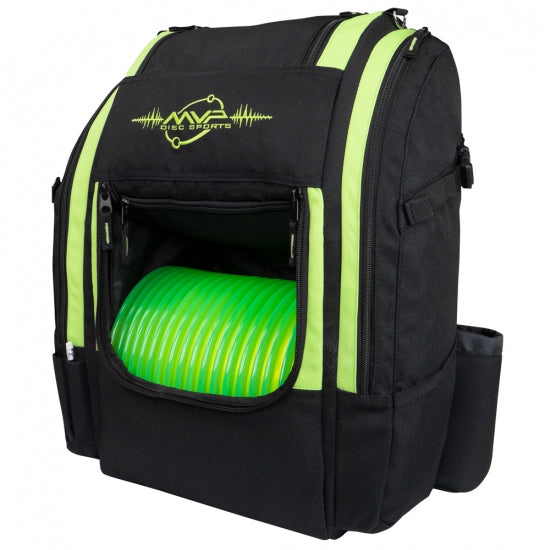 Voyager Lite Backpack
