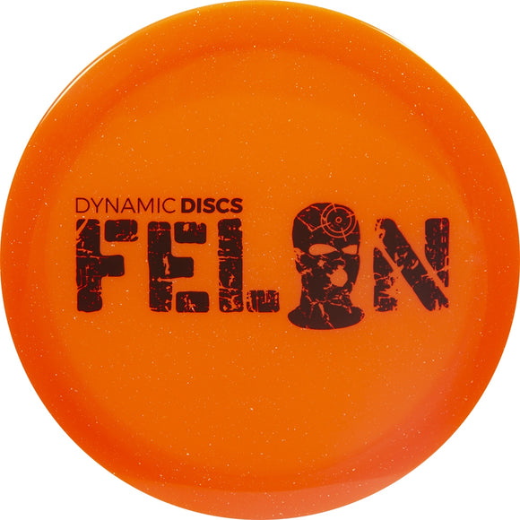 dynamic-discs-lucid-felon-limited-edition-dyemax