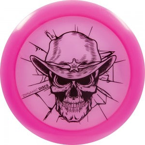 dynamic-discs-lucid-sheriff-limited-edition-dyemax