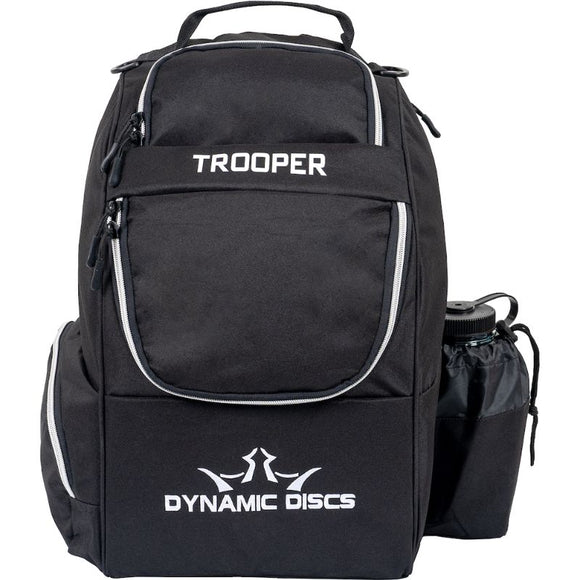 Trooper Backpack