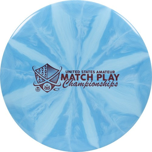 latitude-64-gold-burst-explorer-2018-match-play_1