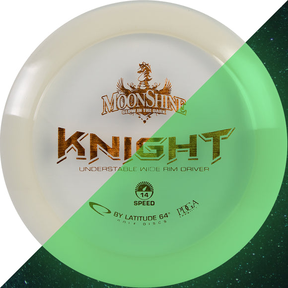 Knight Moonshine