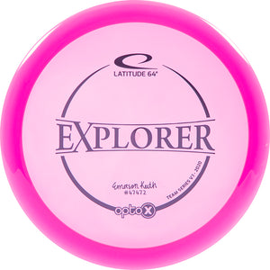 latitude-64-opto-x-explorer-emerson-keith-2020-team-series