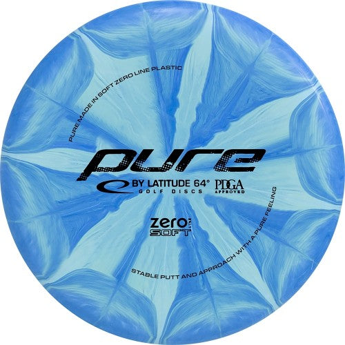latitude-64-zero-soft-burst-pure