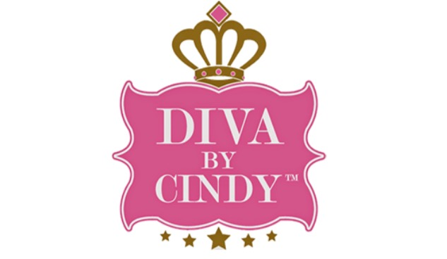 http://www.divabycindy.com/