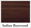East indian rosewood family dalbergia latifolia exotic lumber wood