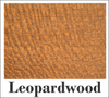 leopardwood leopard wood lumber exotic grain figure