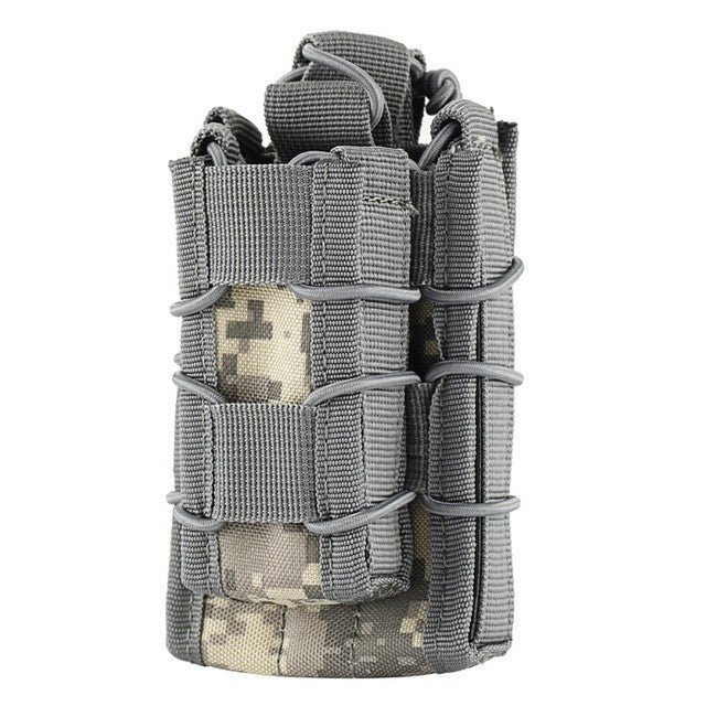 Tactical Hunting Bag