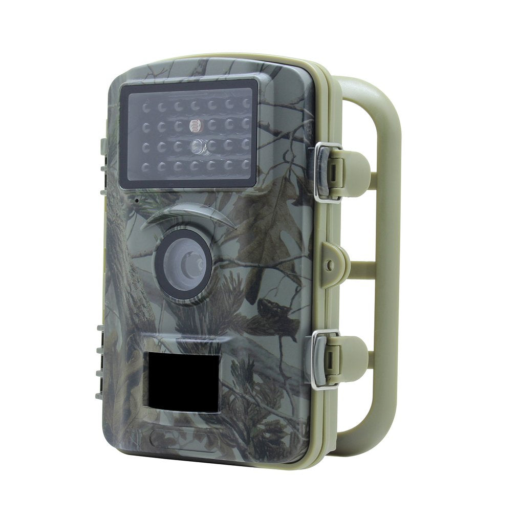 Hunting Camera 12MP MMS GPRS GSM Wireless 1080p Waterproof Motion Detector For Wildlife Home Surveillance outdoor hunter cameras