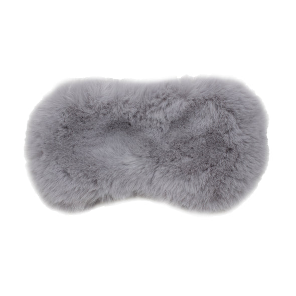 Furry Sleep Mask