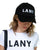 Official LANY Fashion Apparel and Vegan Accessories