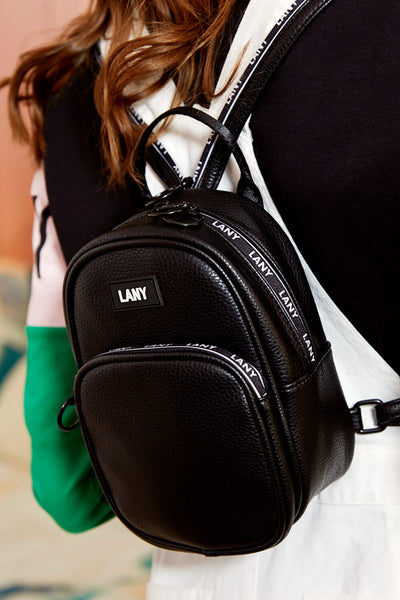 LANY Backpack Mini - LANY