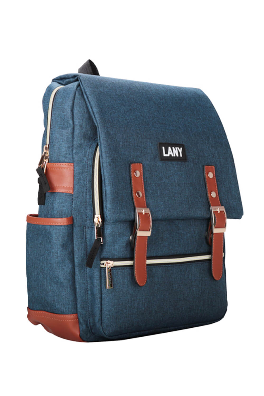 Buckle Up Backpack - LANY