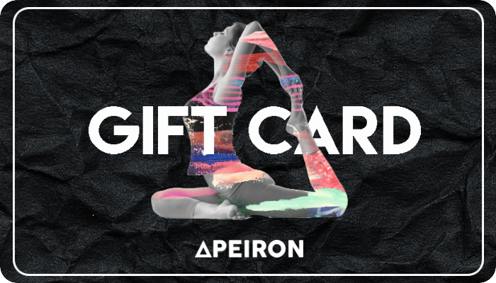 Holiday Gift Card Offer: $200 Gift Card + Free Yoga Mat