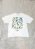 1995 Songbirds Vintage T-Shirt