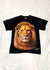 1995 Lion Face Vintage T-Shirt