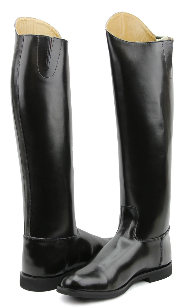 Purchase Mens Leather Horse Riding Boots Up To 62 Off