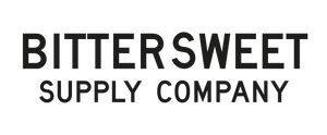 Bittersweet Supply Company