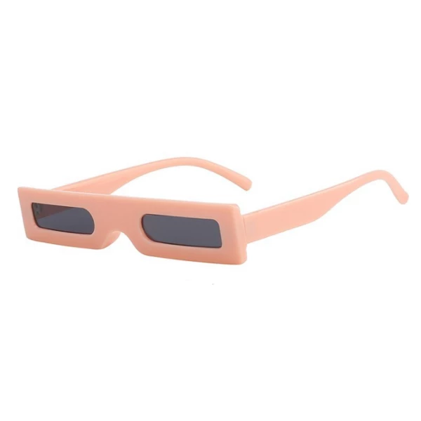The Erica Sunnies-Sunnies-PeachPony