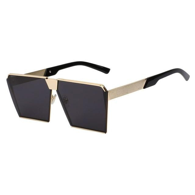 The Joss Sunnies