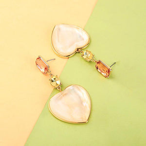 The Marcie Earrings