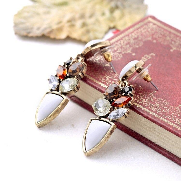 The Honora Earrings-Earrings-PeachPony-PeachPony