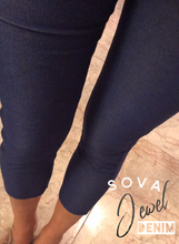 Jewel - SOVA Boutique