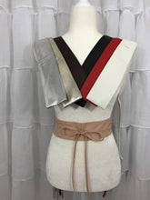 Wrap Belt - SOVA Boutique