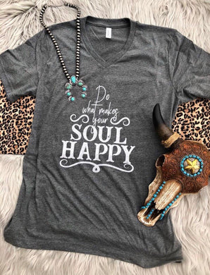 Happy Soul - SOVA Boutique