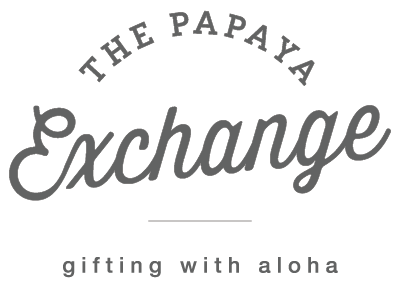 The Papaya Exchange