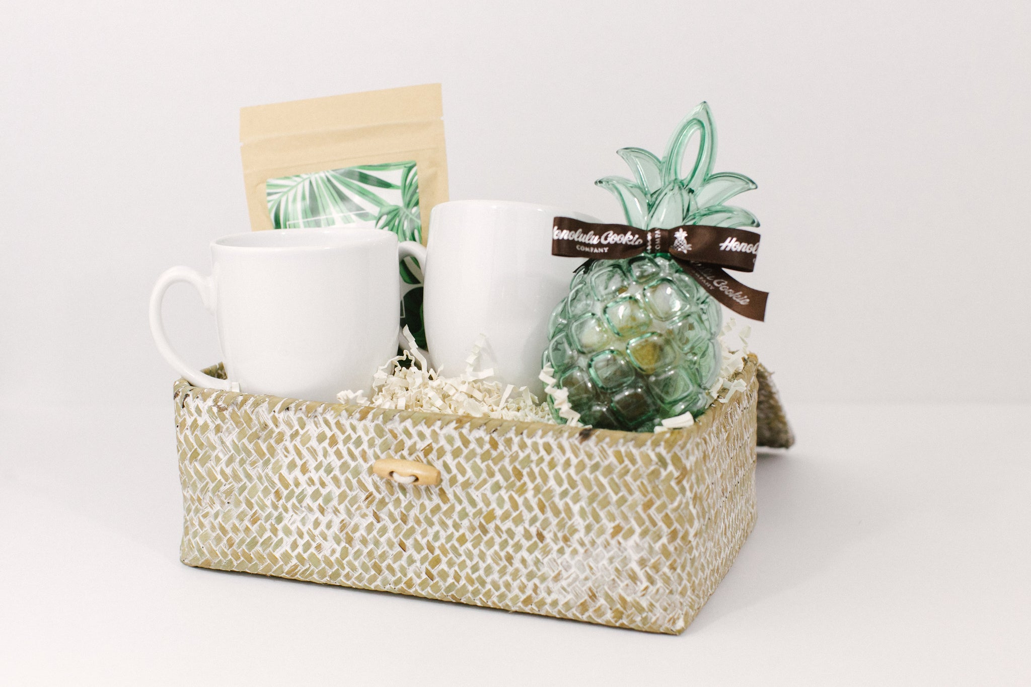 Holiday Business Corporate Gifting Hawaii