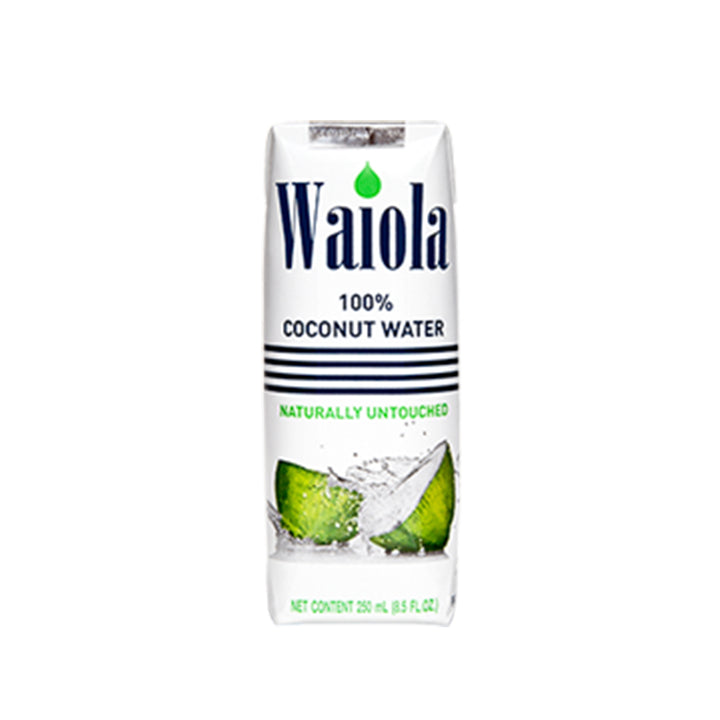 Coconut Water (1)