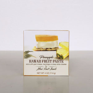 Taste of Hawaii - Ready to ship 12/11